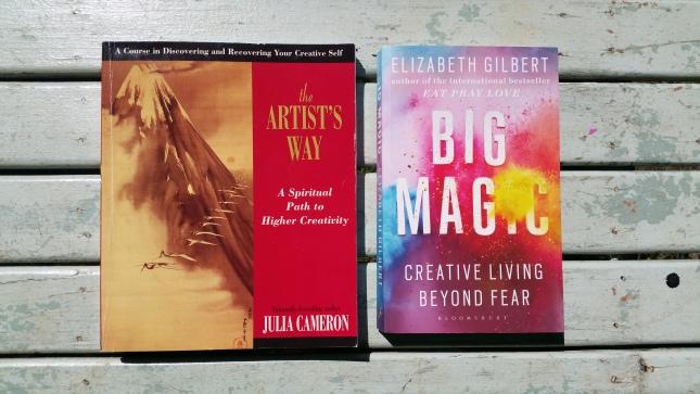 create_books